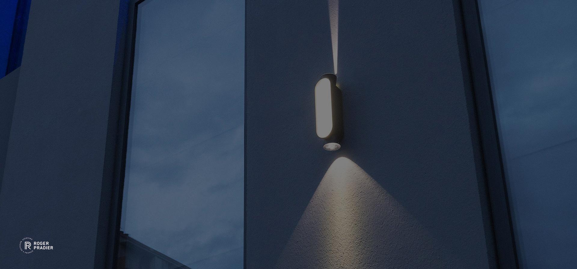 LED lighting France, choisissez la performance - CisLED